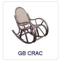 GB CRAC